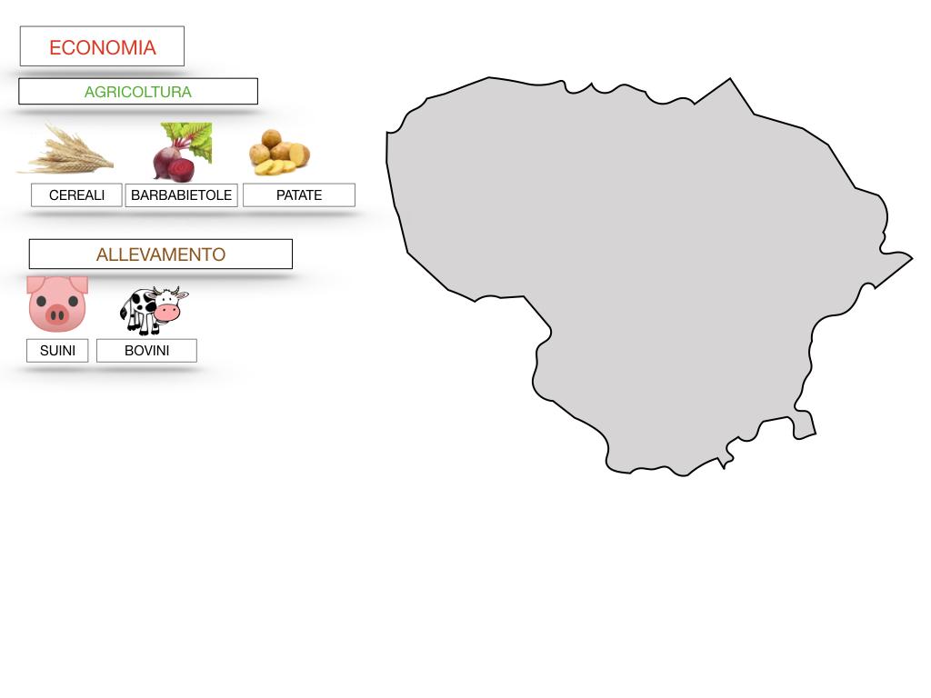 26. LITUANIA_SIMULAZIONE.098