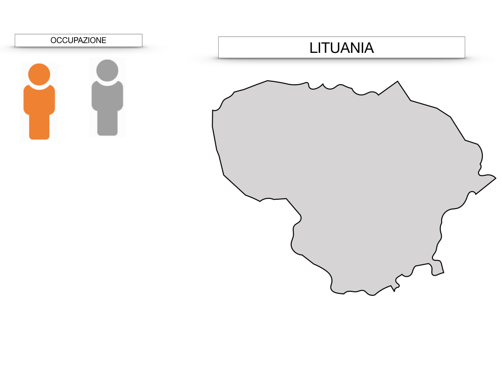 26. LITUANIA_SIMULAZIONE.107