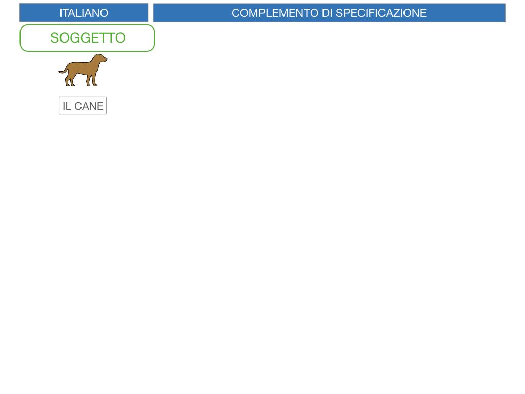 3. COMPL. SPECIFICAZIONE E TERMINE_SIMULAZIONE.004