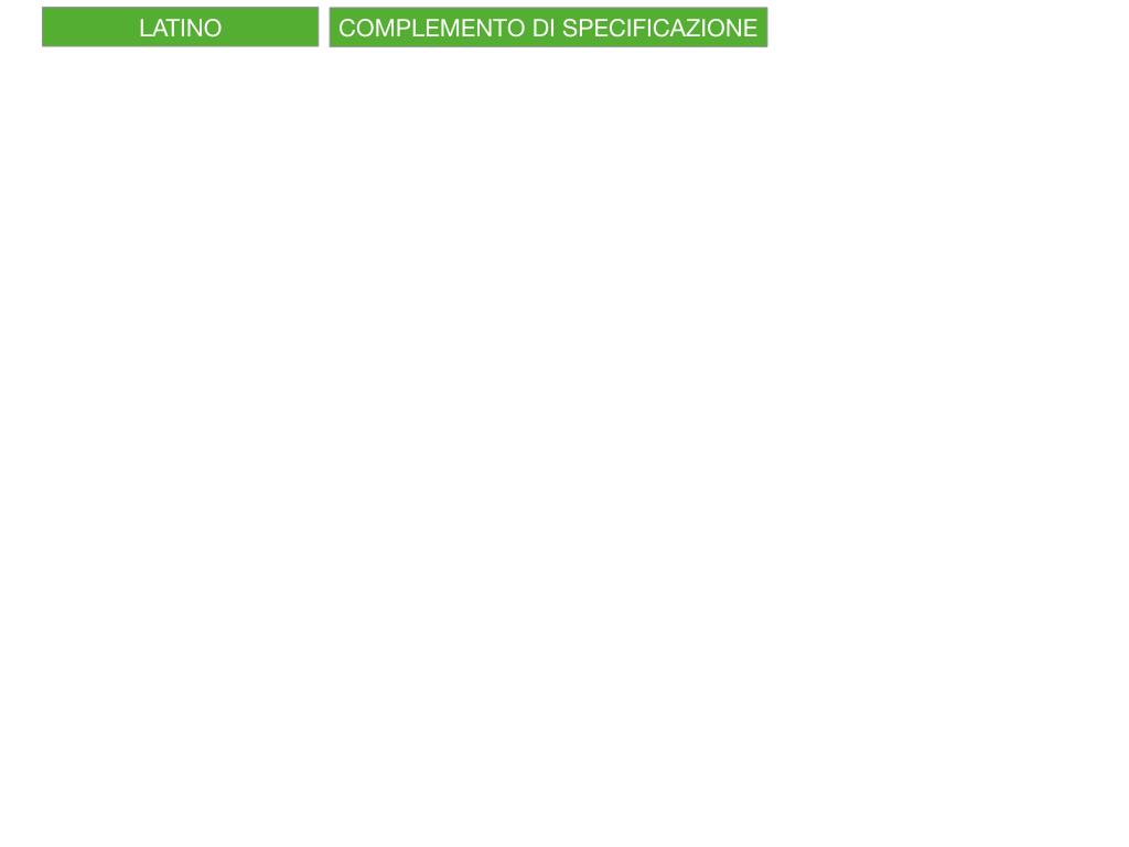 3. COMPL. SPECIFICAZIONE E TERMINE_SIMULAZIONE.023