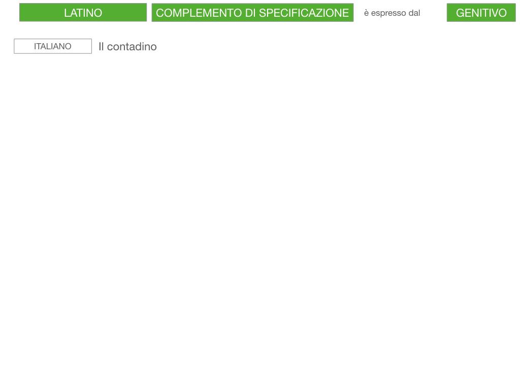 3. COMPL. SPECIFICAZIONE E TERMINE_SIMULAZIONE.026