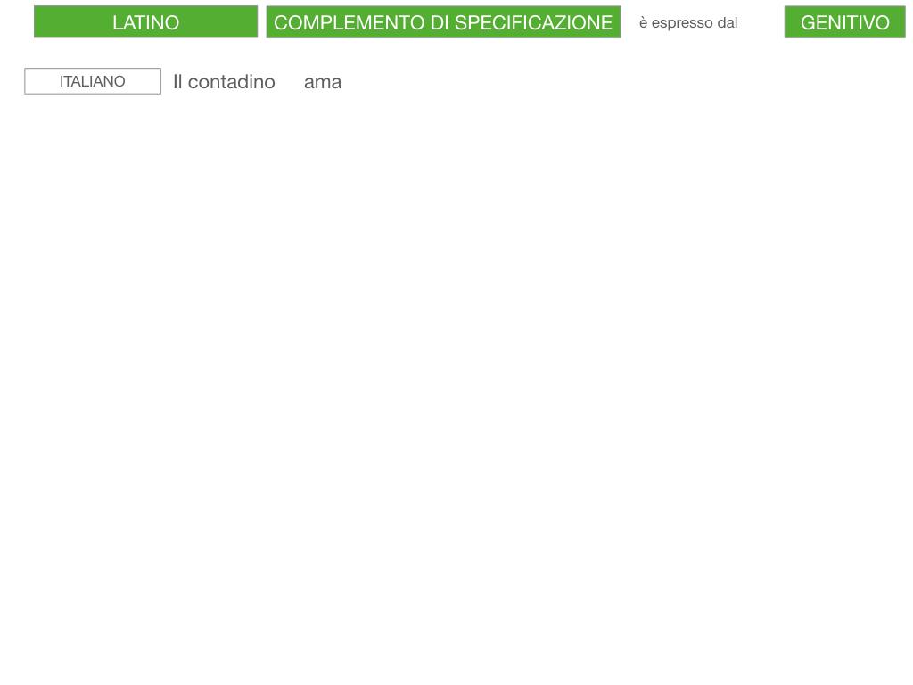 3. COMPL. SPECIFICAZIONE E TERMINE_SIMULAZIONE.027