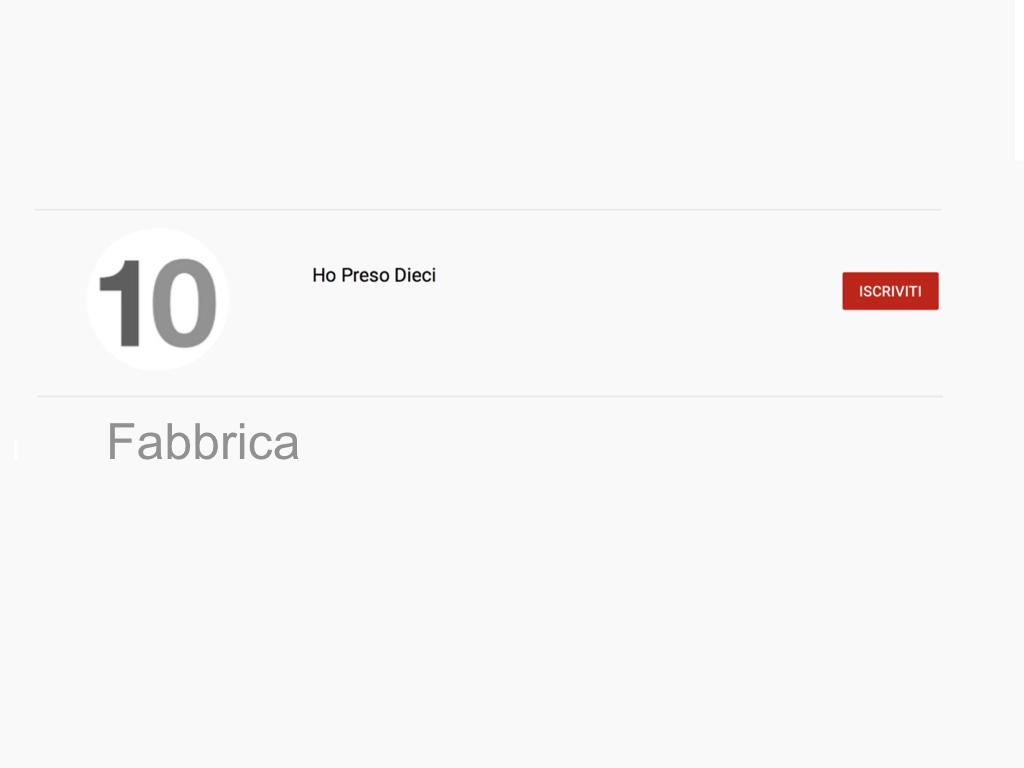 32.FABBRICA E DIVISIONE DEL LAVORO_SIMULAZIONE.003