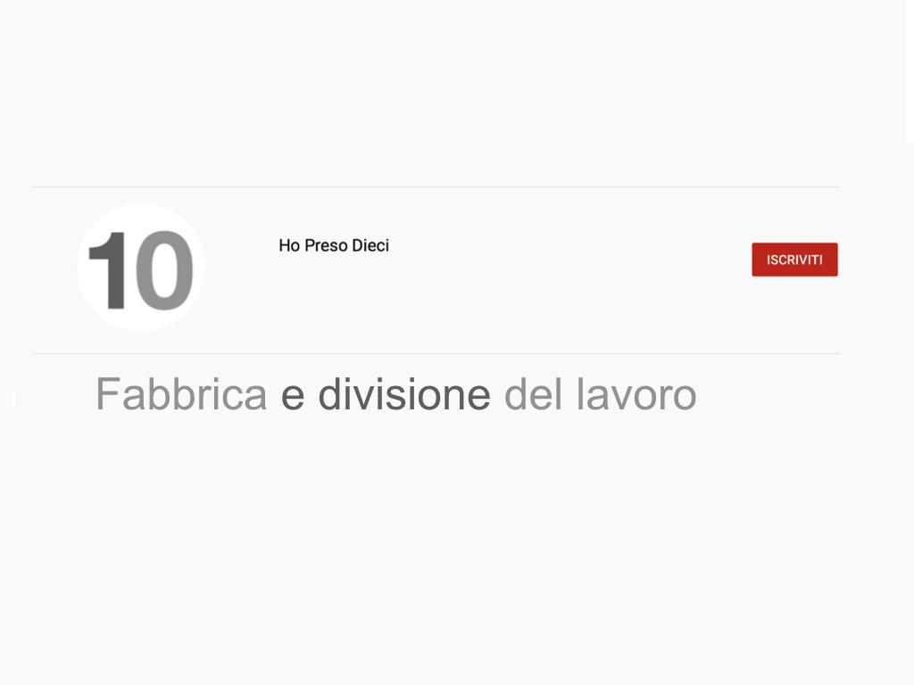 32.FABBRICA E DIVISIONE DEL LAVORO_SIMULAZIONE.005
