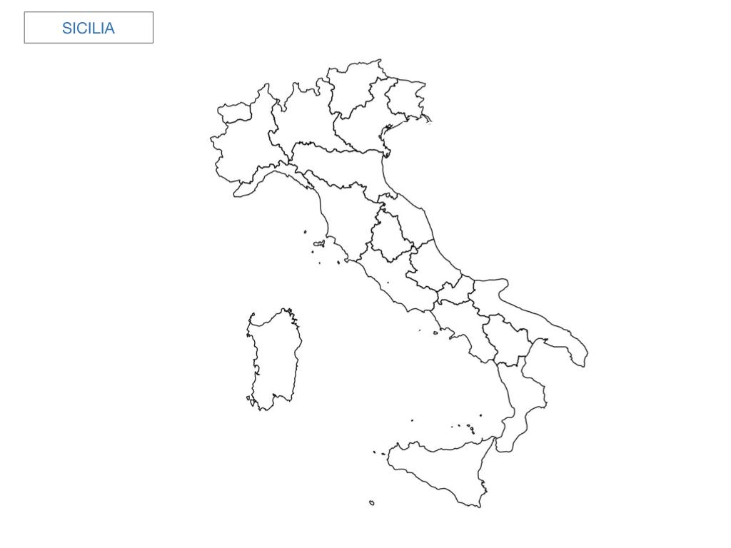 4 SICILIA_SIMULAZIONEkey.011