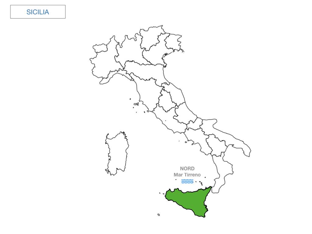 4 SICILIA_SIMULAZIONEkey.013