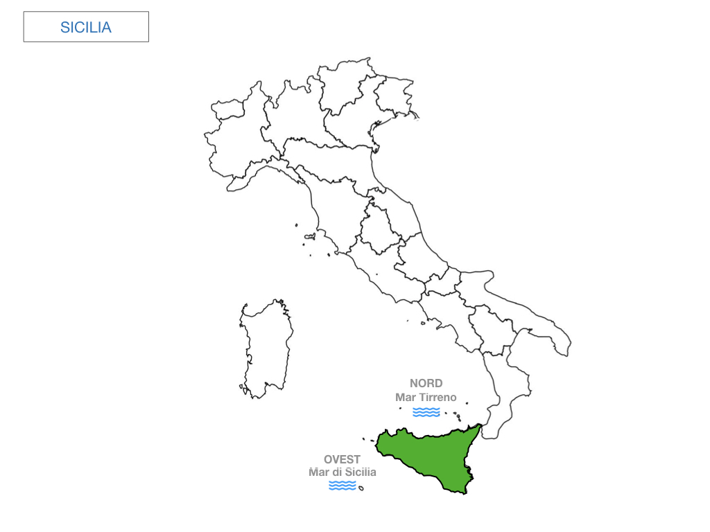 4 SICILIA_SIMULAZIONEkey.014