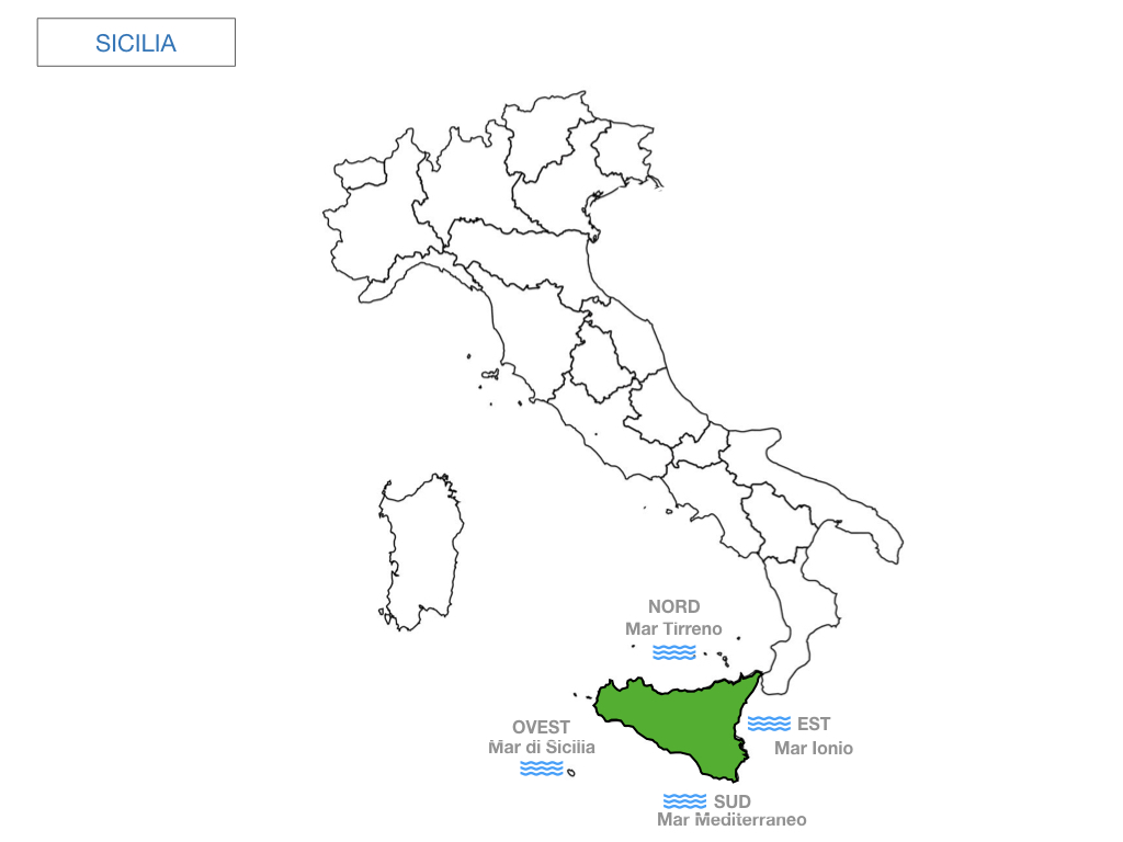4 SICILIA_SIMULAZIONEkey.016