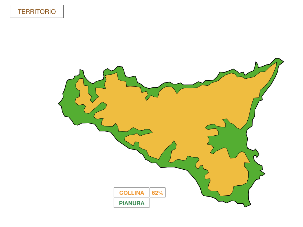 4 SICILIA_SIMULAZIONEkey.021