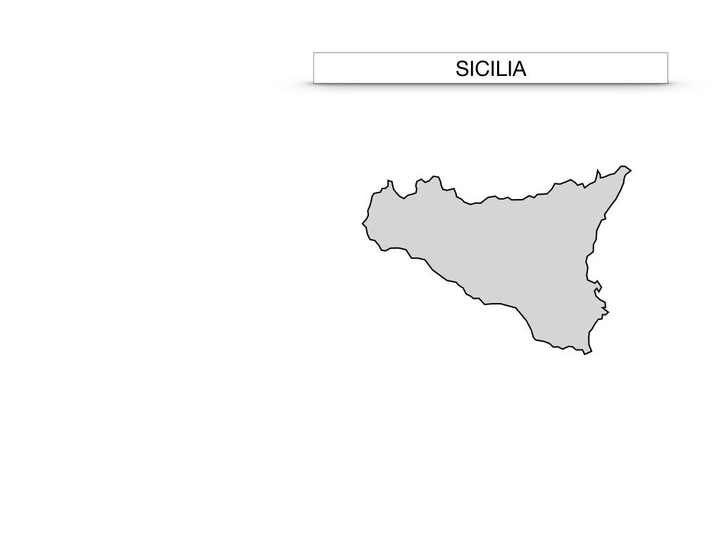 4 SICILIA_SIMULAZIONEkey.154