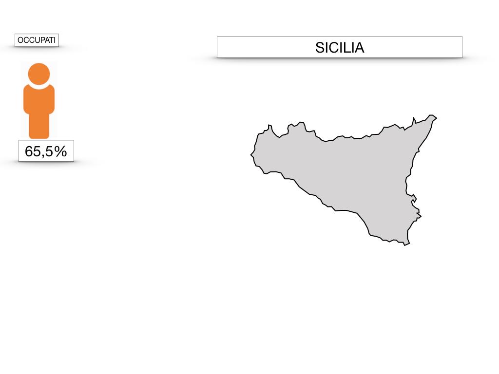 4 SICILIA_SIMULAZIONEkey.155