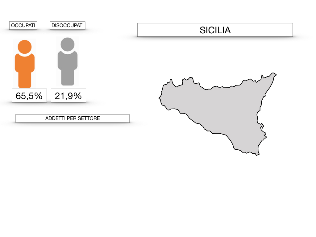 4 SICILIA_SIMULAZIONEkey.157