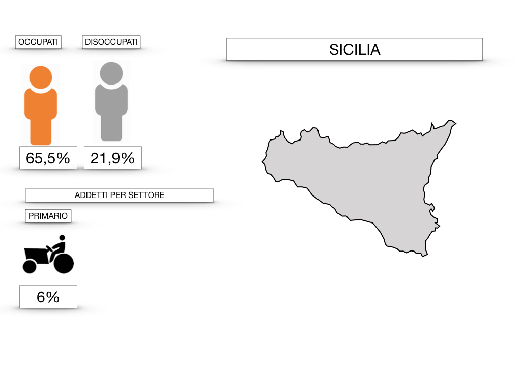4 SICILIA_SIMULAZIONEkey.158