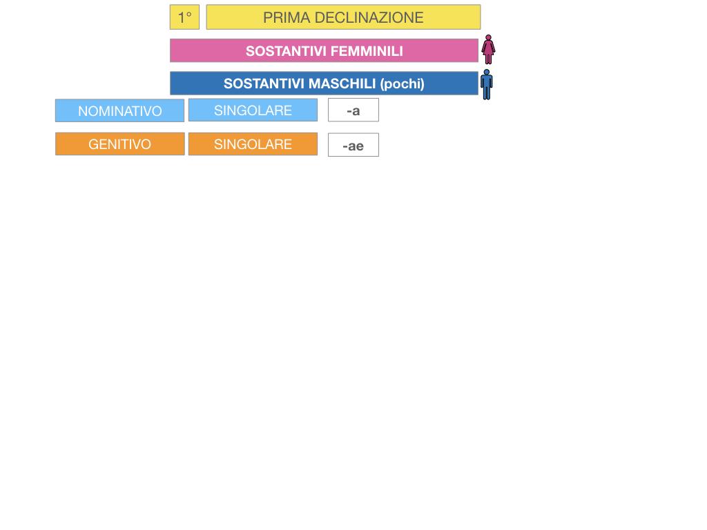 4. PRIMA DECLINAZIONE_SIMULAZIONE.034