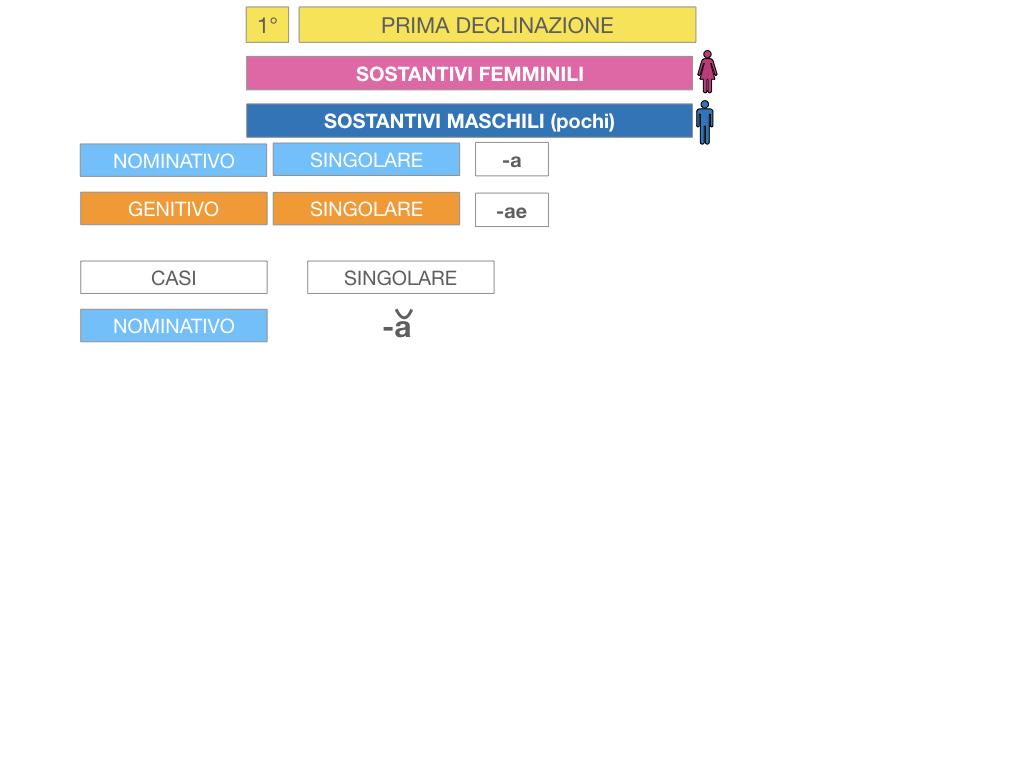 4. PRIMA DECLINAZIONE_SIMULAZIONE.038