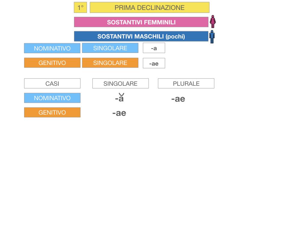 4. PRIMA DECLINAZIONE_SIMULAZIONE.042