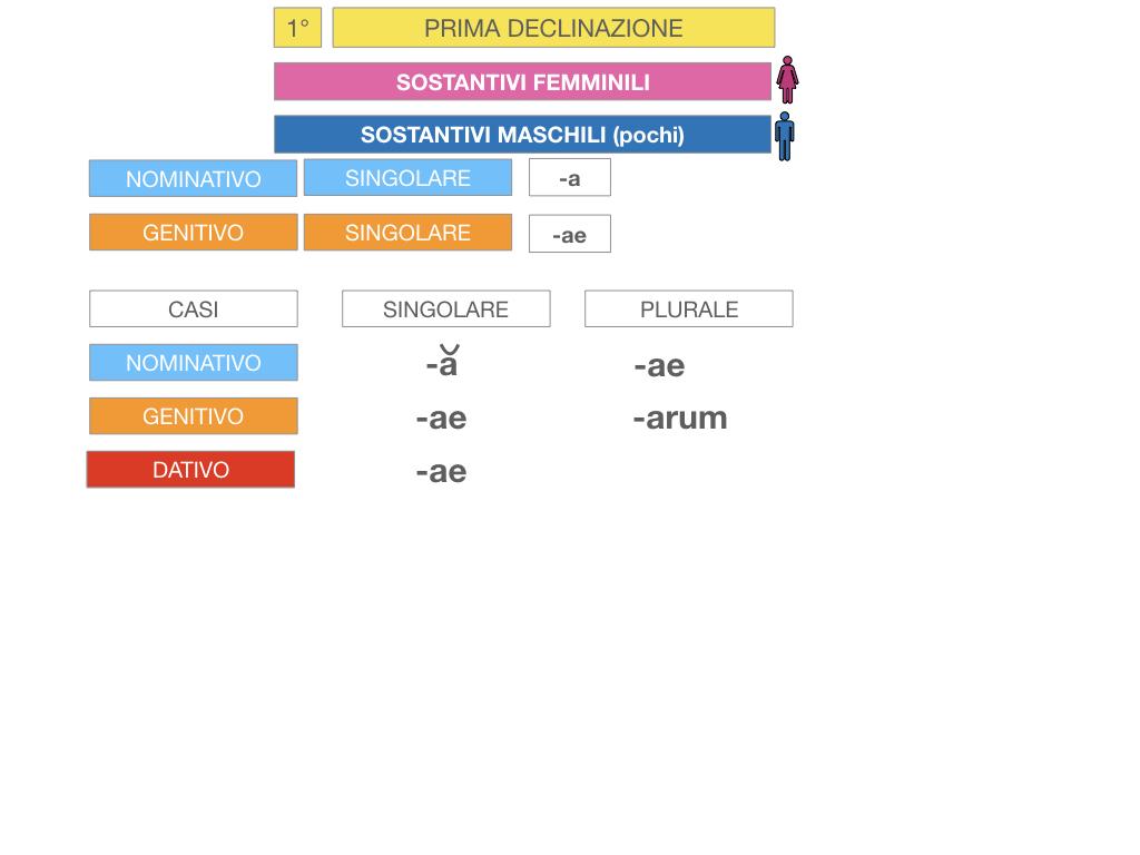 4. PRIMA DECLINAZIONE_SIMULAZIONE.045