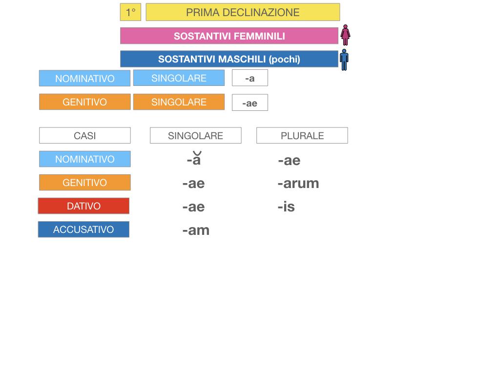 4. PRIMA DECLINAZIONE_SIMULAZIONE.047