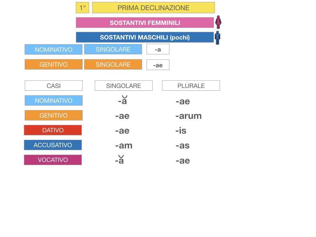4. PRIMA DECLINAZIONE_SIMULAZIONE.051