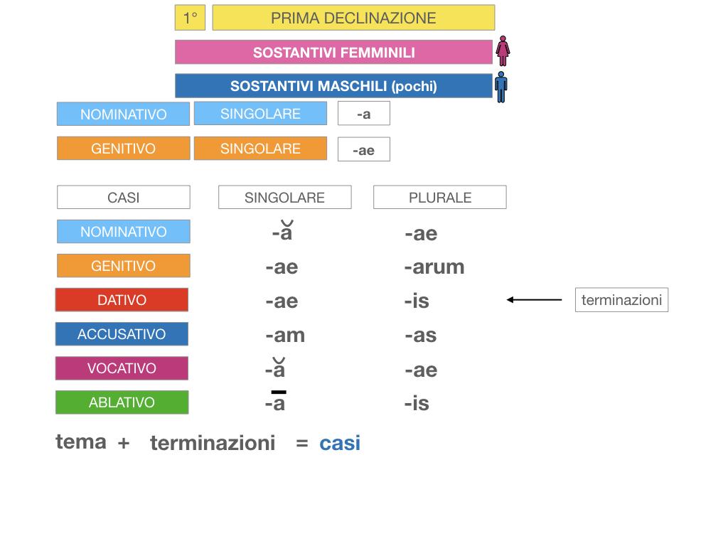4. PRIMA DECLINAZIONE_SIMULAZIONE.057