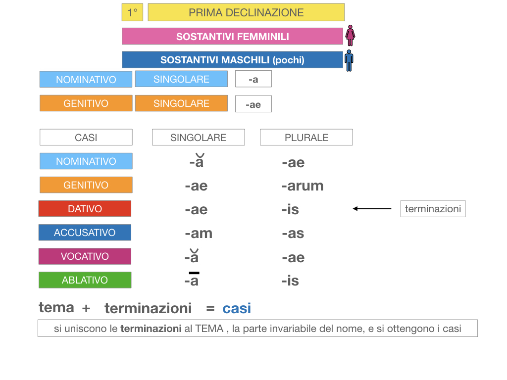 4. PRIMA DECLINAZIONE_SIMULAZIONE.058