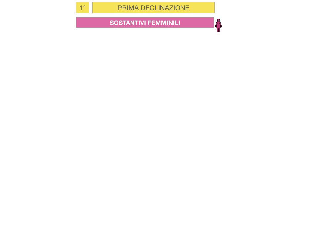 4. PRIMA DECLINAZIONE_SIMULAZIONE.061