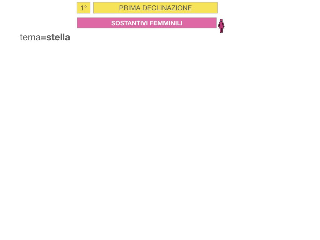 4. PRIMA DECLINAZIONE_SIMULAZIONE.062