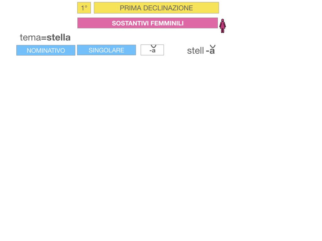 4. PRIMA DECLINAZIONE_SIMULAZIONE.065