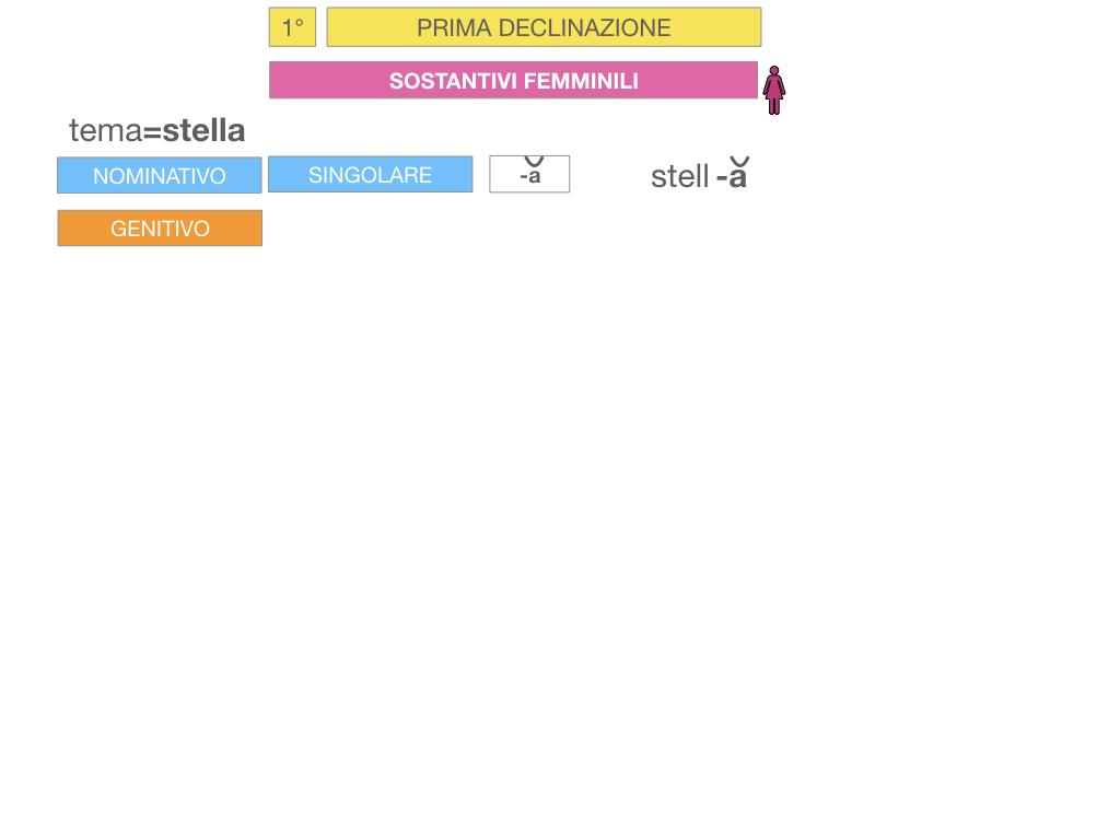 4. PRIMA DECLINAZIONE_SIMULAZIONE.066