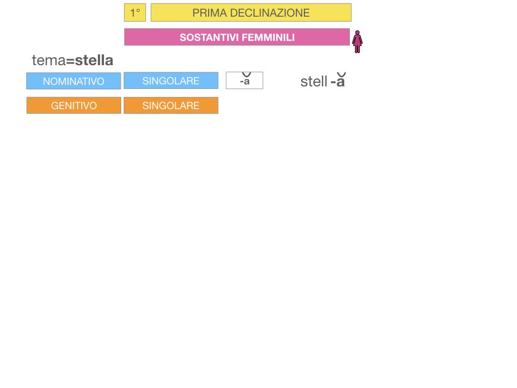 4. PRIMA DECLINAZIONE_SIMULAZIONE.067