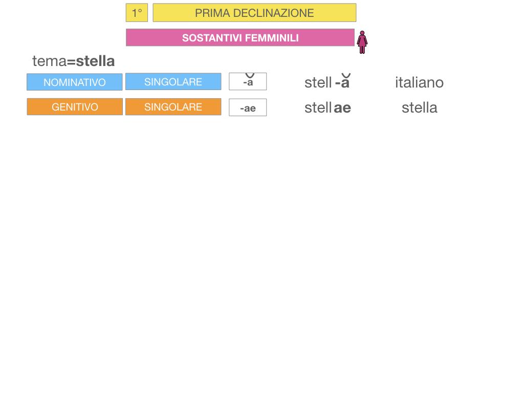 4. PRIMA DECLINAZIONE_SIMULAZIONE.070