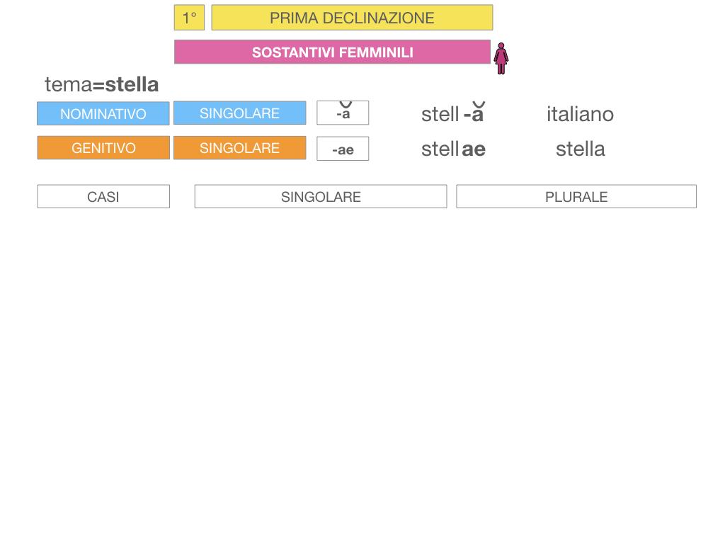 4. PRIMA DECLINAZIONE_SIMULAZIONE.071
