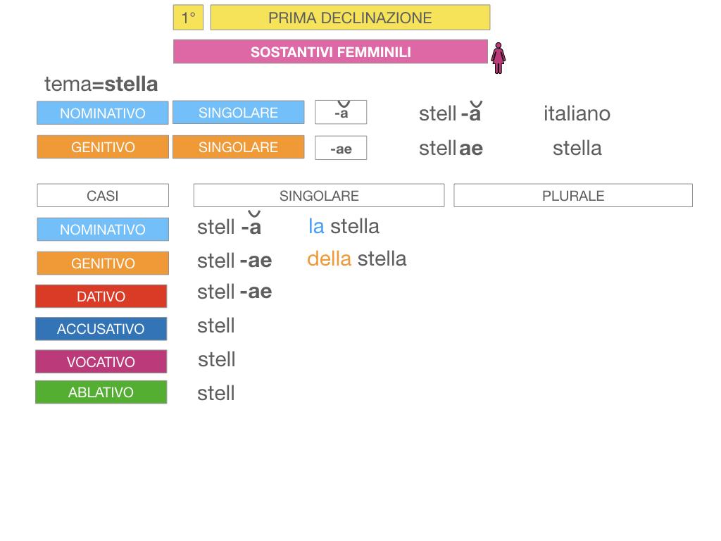 4. PRIMA DECLINAZIONE_SIMULAZIONE.078