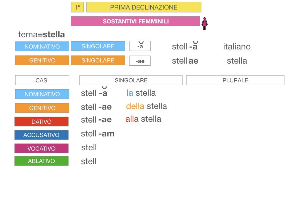 4. PRIMA DECLINAZIONE_SIMULAZIONE.080