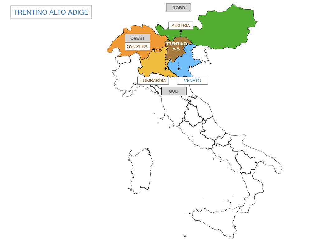 5 TRENTINO ALTO ADIGE_SIMULAZIONE.030