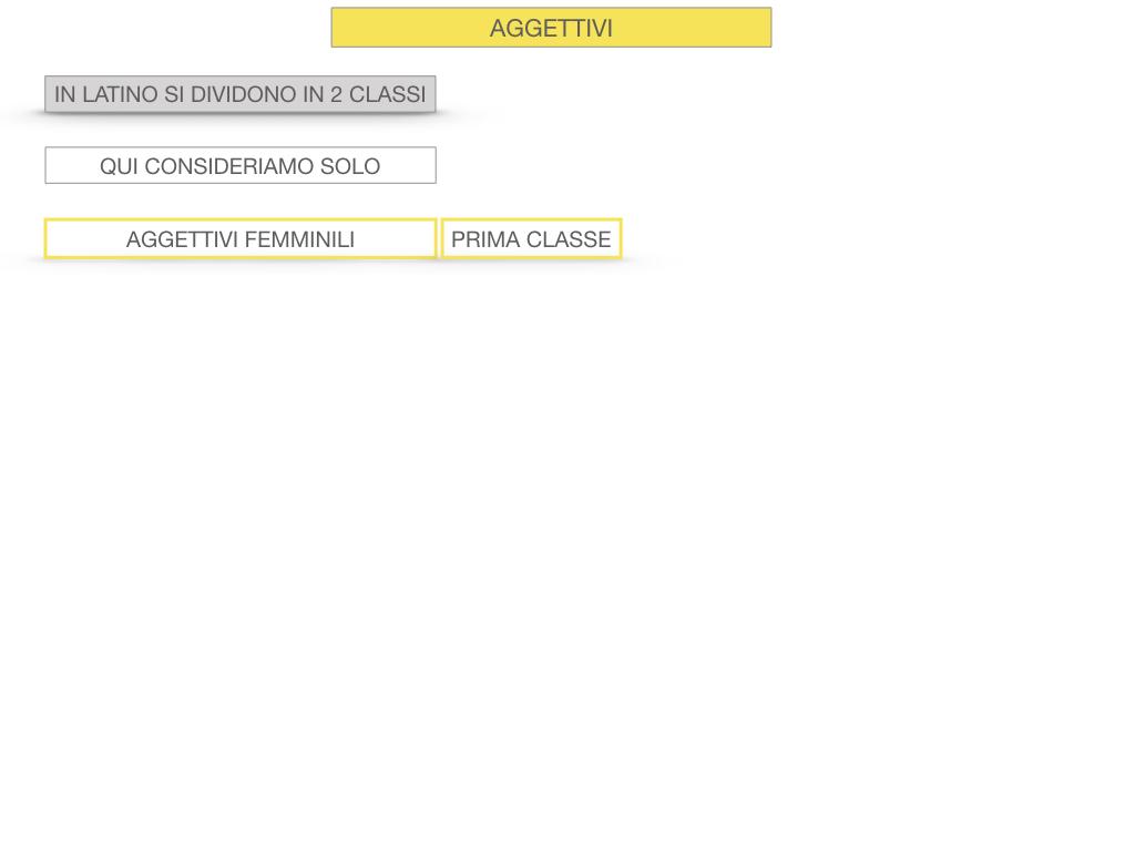 5. AGGETTIVO FEMMINILE PRIMA CLASSE_SIMULAZIONE.006