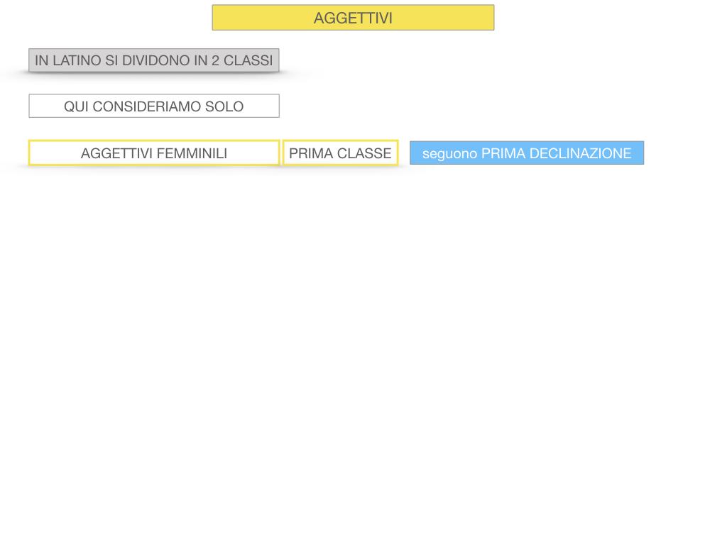 5. AGGETTIVO FEMMINILE PRIMA CLASSE_SIMULAZIONE.007