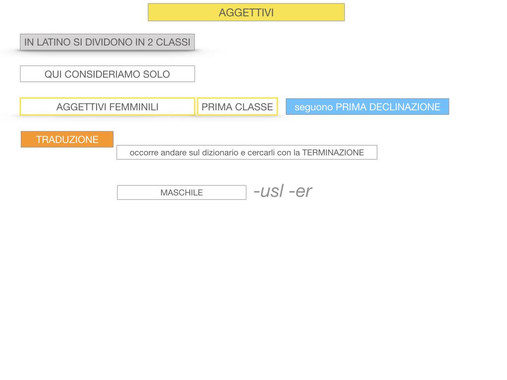 5. AGGETTIVO FEMMINILE PRIMA CLASSE_SIMULAZIONE.011