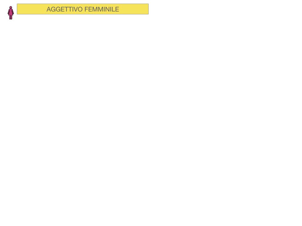 5. AGGETTIVO FEMMINILE PRIMA CLASSE_SIMULAZIONE.012