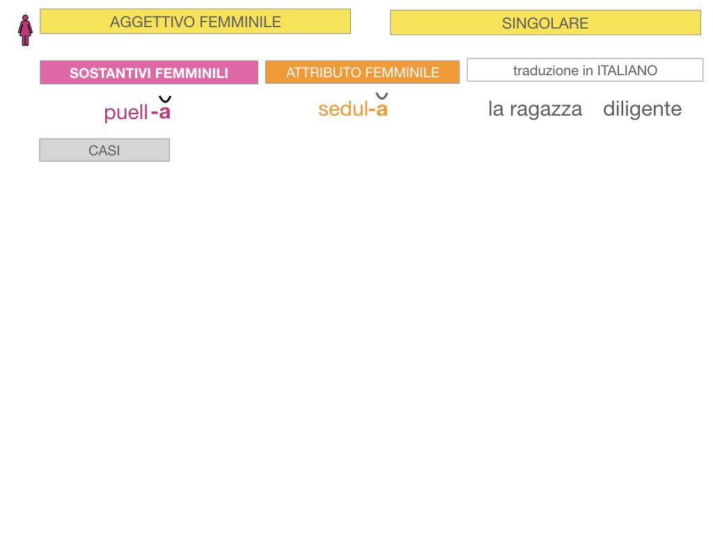 5. AGGETTIVO FEMMINILE PRIMA CLASSE_SIMULAZIONE.021