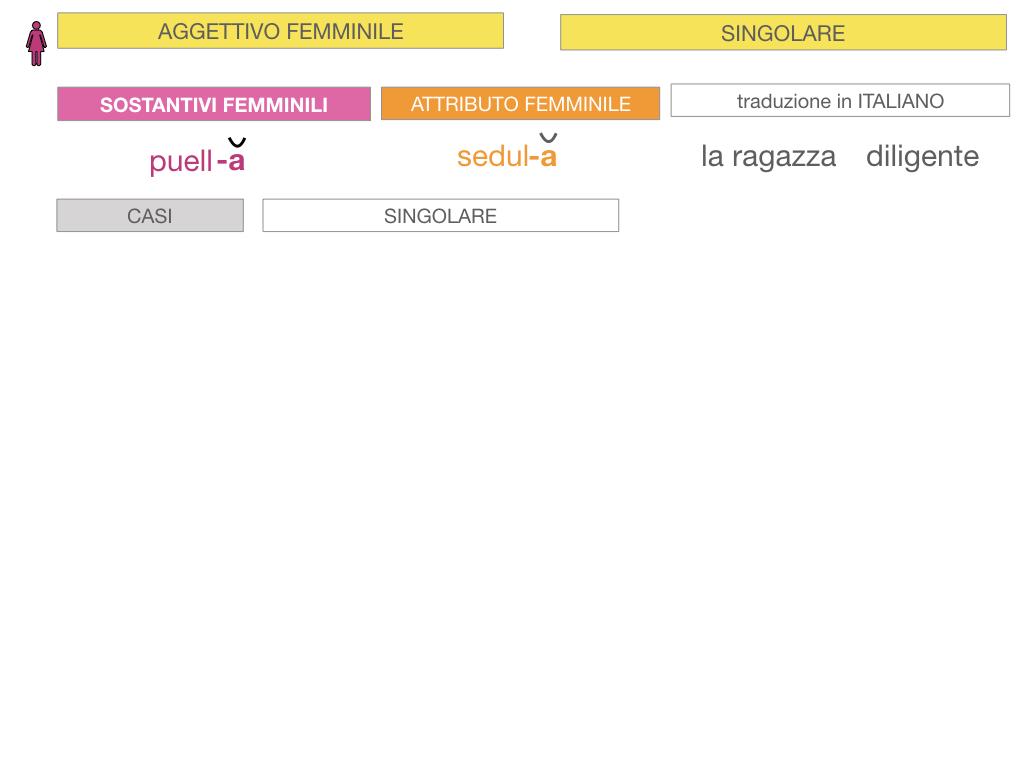 5. AGGETTIVO FEMMINILE PRIMA CLASSE_SIMULAZIONE.022