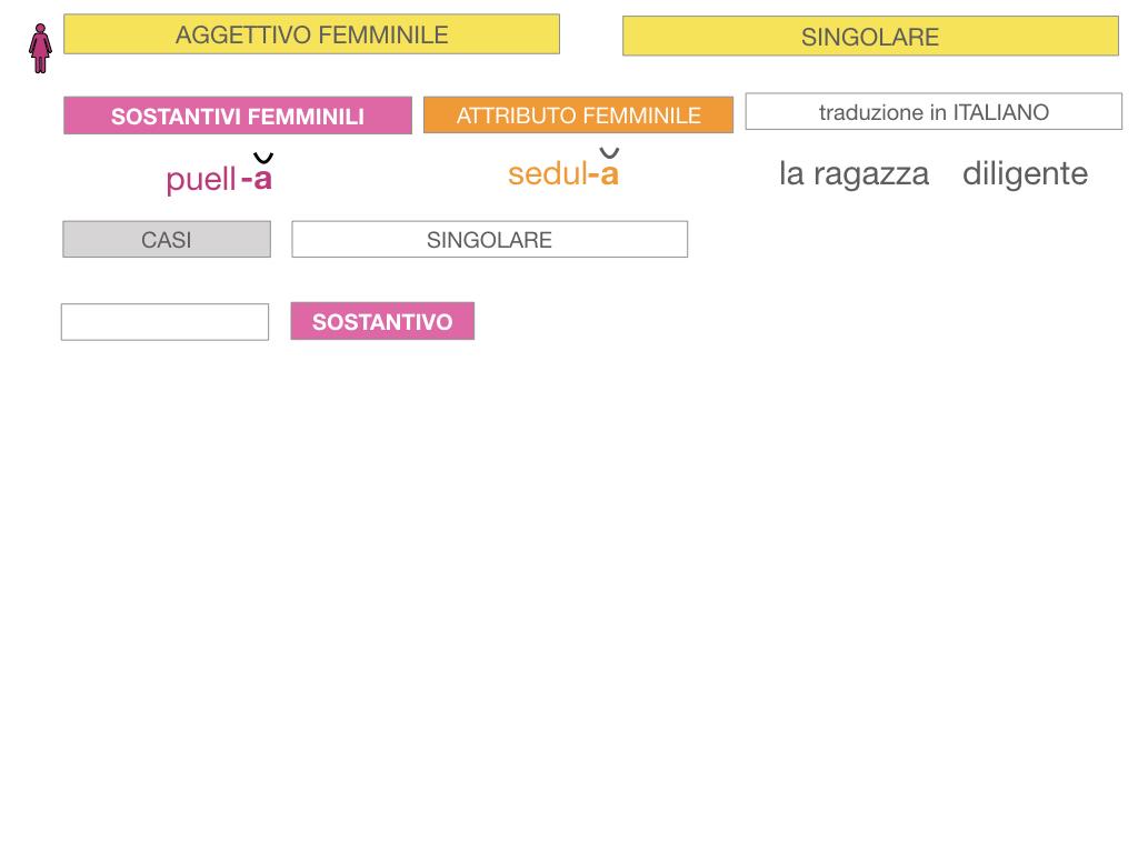 5. AGGETTIVO FEMMINILE PRIMA CLASSE_SIMULAZIONE.023