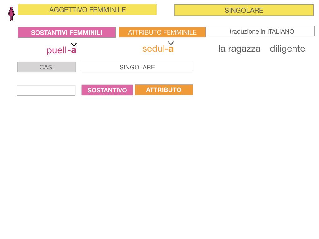 5. AGGETTIVO FEMMINILE PRIMA CLASSE_SIMULAZIONE.024