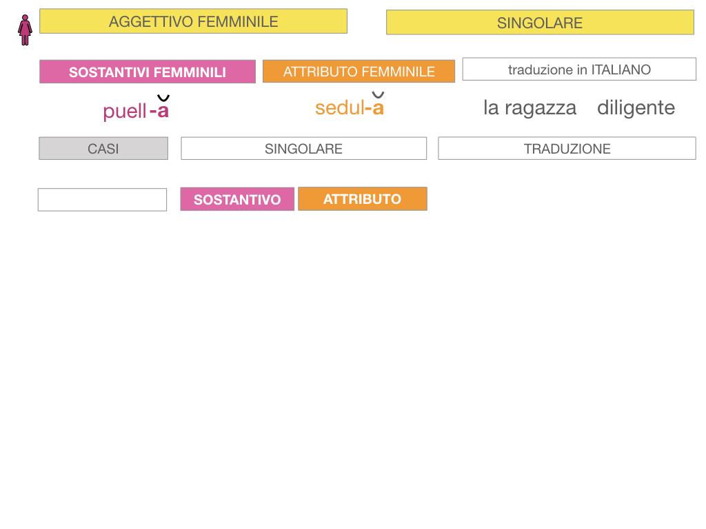 5. AGGETTIVO FEMMINILE PRIMA CLASSE_SIMULAZIONE.025