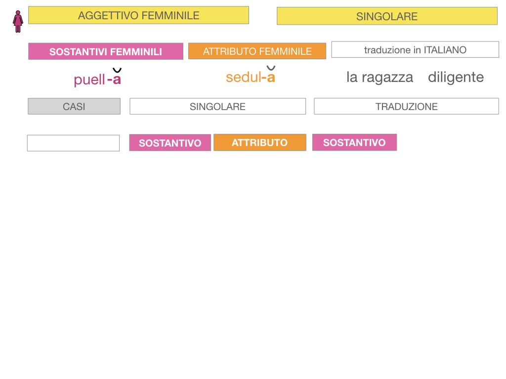5. AGGETTIVO FEMMINILE PRIMA CLASSE_SIMULAZIONE.026