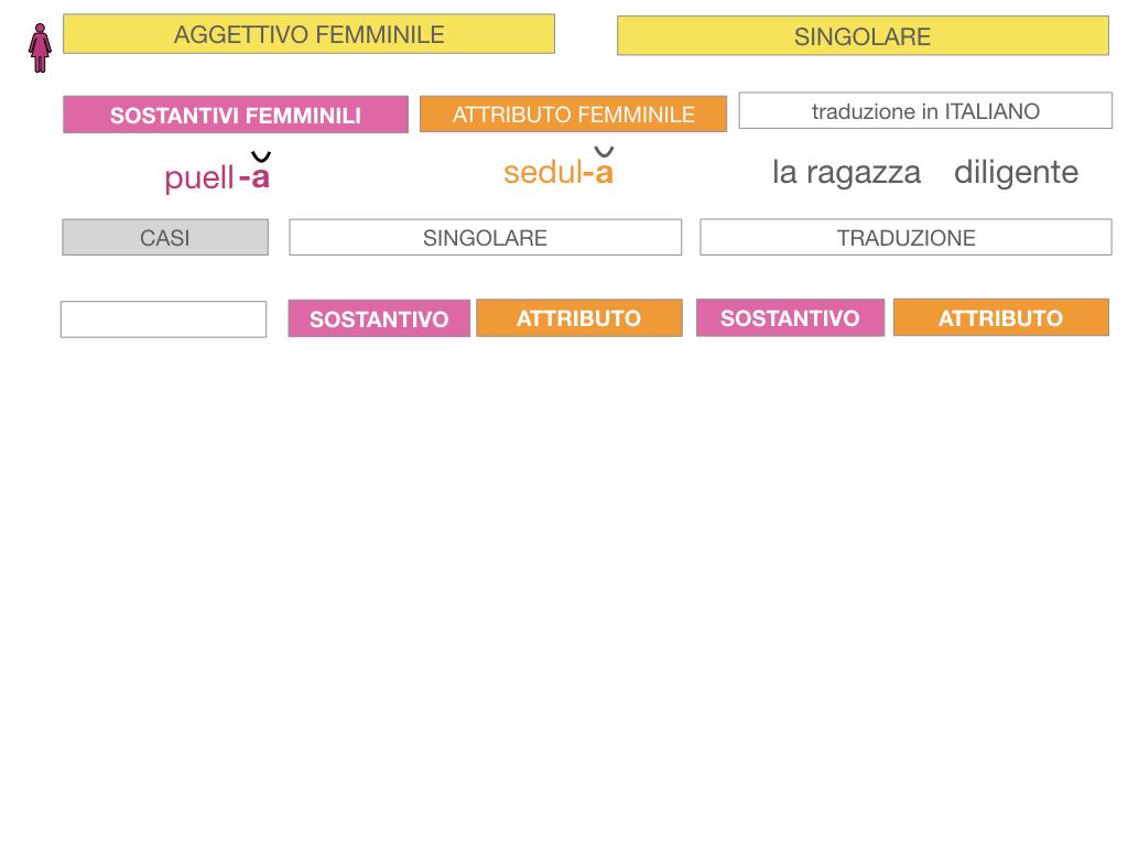 5. AGGETTIVO FEMMINILE PRIMA CLASSE_SIMULAZIONE.027