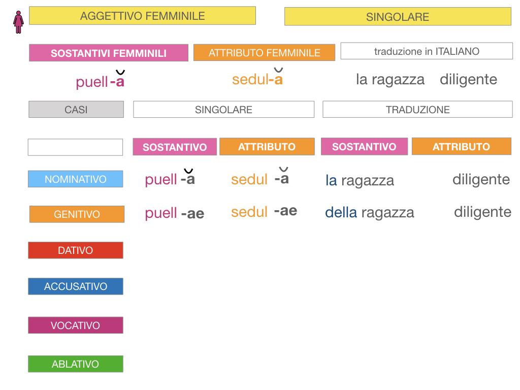 5. AGGETTIVO FEMMINILE PRIMA CLASSE_SIMULAZIONE.036