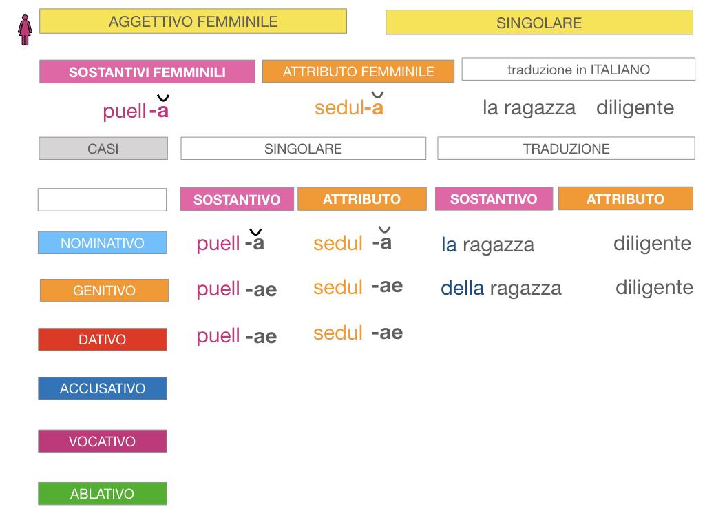 5. AGGETTIVO FEMMINILE PRIMA CLASSE_SIMULAZIONE.038