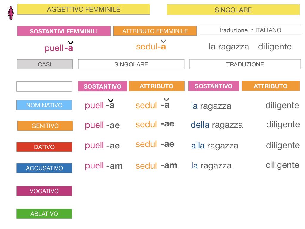 5. AGGETTIVO FEMMINILE PRIMA CLASSE_SIMULAZIONE.044