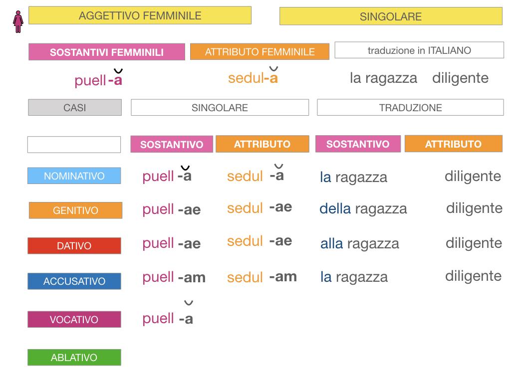 5. AGGETTIVO FEMMINILE PRIMA CLASSE_SIMULAZIONE.045